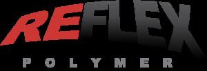 Reflex Polymer